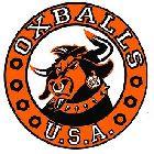 Erotik Markenbild oxballs