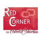 Erotik Markenbild red-corner